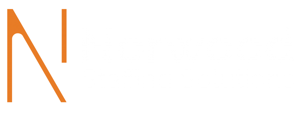 Norwood Staffing Solutions