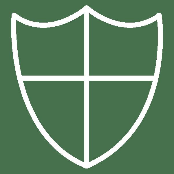 Employers Icon 1