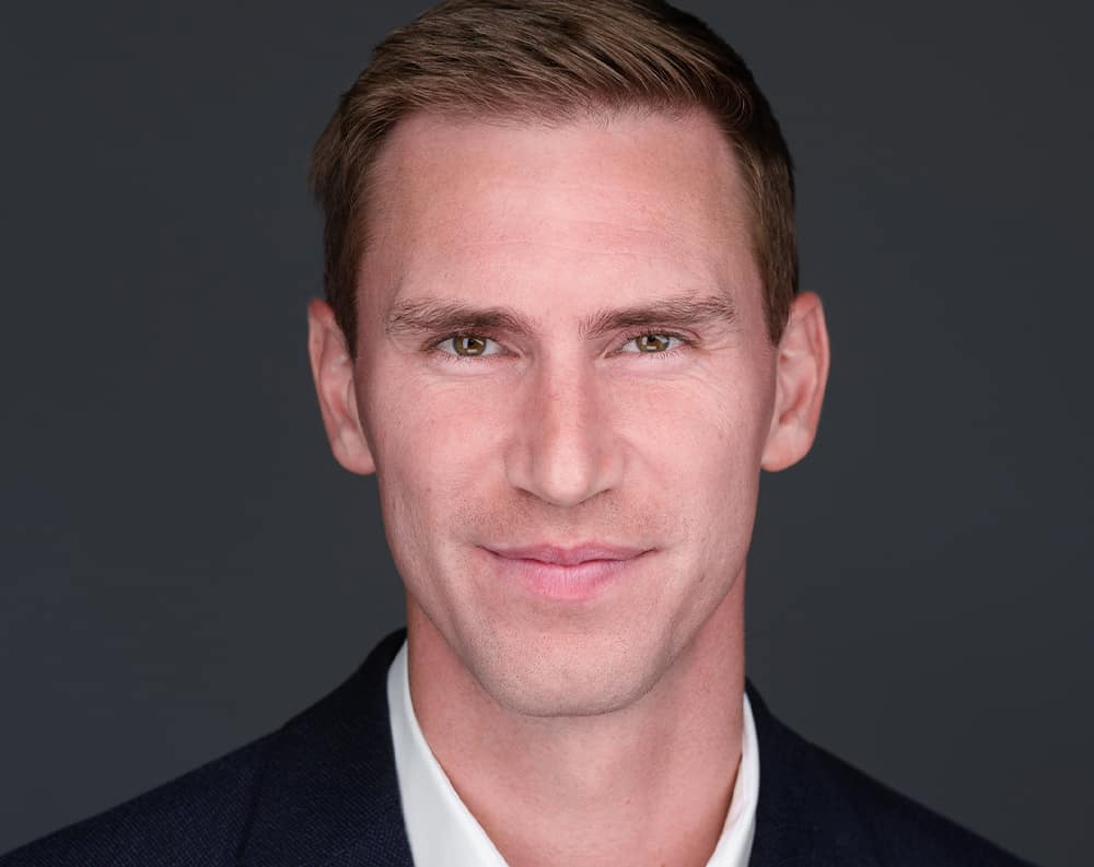 Clayton Simons041- WEB VERSION Chris Gillett Houston Headshot Photographer-2